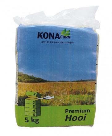 Konacorn Hooi 5kg