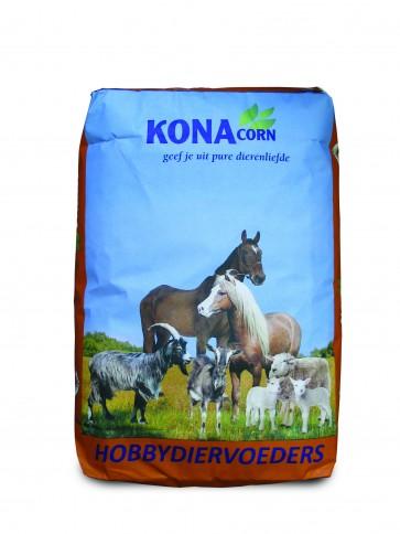Konacorn Paardenbrok 20kg