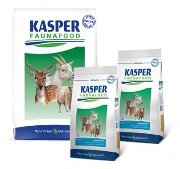 Kasper Faunafood Alpacavoer 20kg