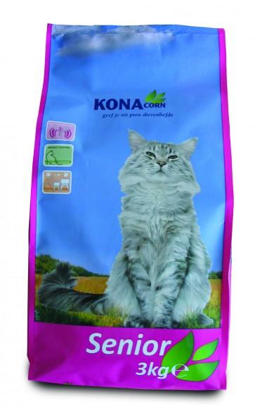 Konacorn Senior 3kg