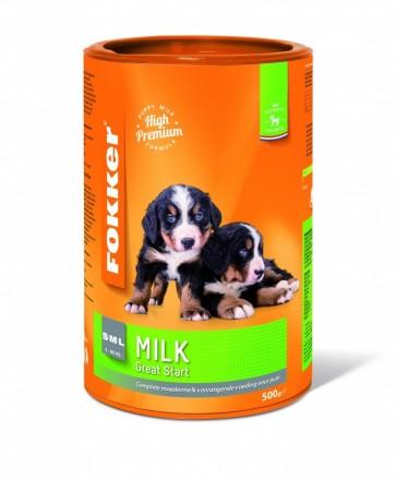 Fokker Milk 2,5kg
