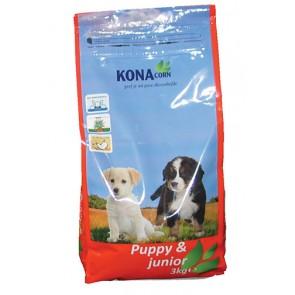 Puppy&Junior 3kg