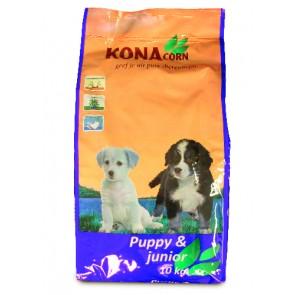 Puppy&Junior 10kg