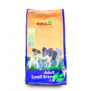 Adult Small Breed 3kg