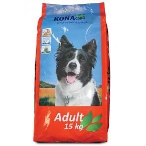 Adult 15kg