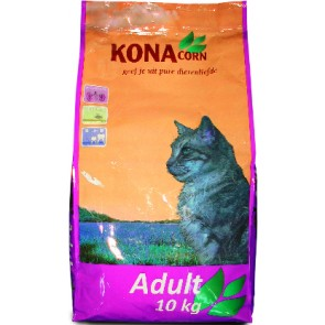 Konacorn Adult 10kg