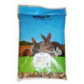 Konacorn gemengd konijnenvoer 5kg