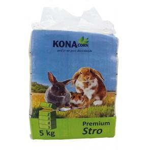 Konacorn Stro 5kg