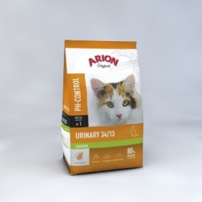 Arion Original Cat Urinary 2kg