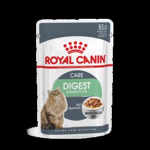 Royal Canin Digest Sensitive  Pouch 1 st.