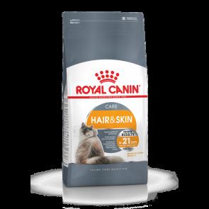 Royal Canin Hair & Skin 33 10 kg