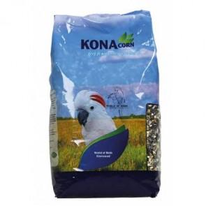 Konacorn Kiemzaad, Grof - Voor Papegaaien 20 kg