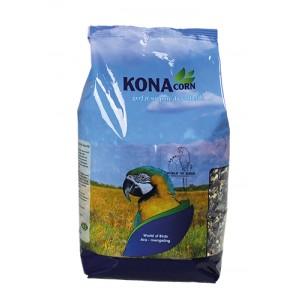 Konacorn Ara Mengeling 15 kg