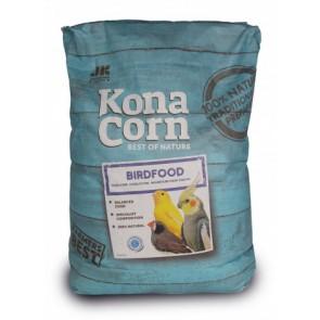 Konacorn Grootparkiet & Agapornissen - Large Parakeet & Lovebirds 18 kg