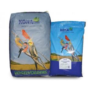Konacorn Onkruidzaad - Weed Seeds 12.5 kg