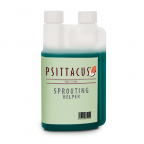 Psittacus Sprouting Helper 250 gr.