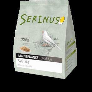 Serinus White Maintenance formula 5 kg