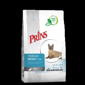 Prins Cat Vitalcare Resist 5 kg