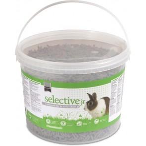 Science Selective Rabbit Junior 3 Kg Emmer 1 st.