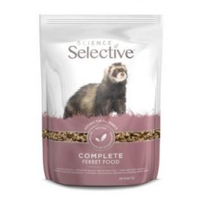 Science Selective Ferret (Fret) 2 kg