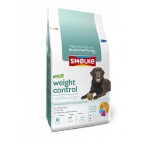 Smølke Weight Control(Light) 12kg