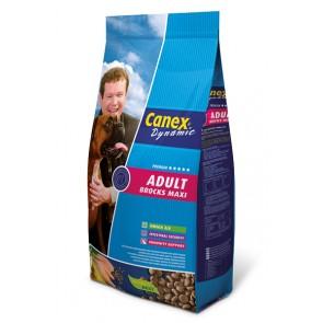 Canex Adult Brocks Maxi 12,5kg