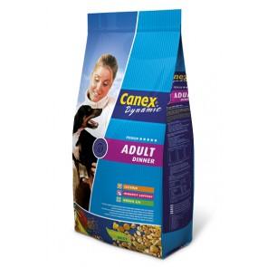 Canex Adult Dinner 12,5kg