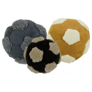 AFP Lambswool-Cuddle Football L