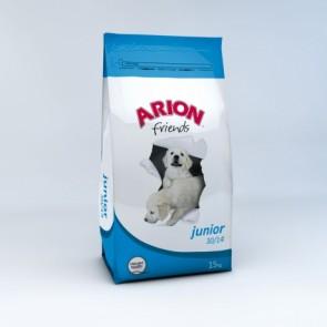 Arion Friends Junior 30/14 Kip&Rijst 15kg