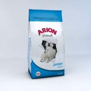 Arion Friends Junior 30/14 Kip&Rijst 3kg