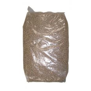 VOERDEAL 2 zakken Lam&Rijst-brokken Adult 10kg