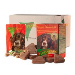 Energique Volwassen Hond 12kg