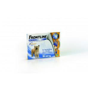 Frontline Spot-on 10-20kg