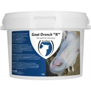 """Goat Drench """"R"""" (Schapen en Geiten)"""