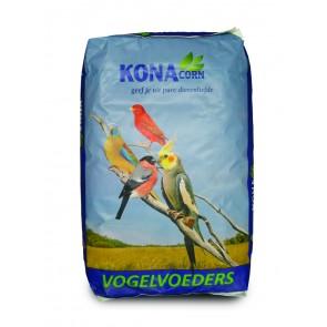 Konacorn Ara Speciaal 12,5kg