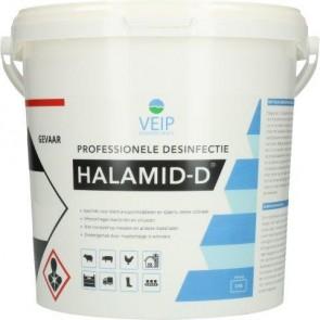 Halamid-D 5kg