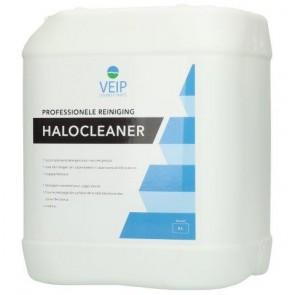 Halocleaner 5 liter
