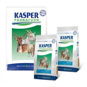 Kasper Faunafood Hertenkorrel 20kg
