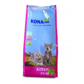 Konacorn Kitten 1,5kg