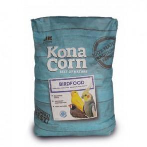 Konacorn Universeel  10 kg