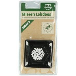 HomeGard Mieren Lokdoos