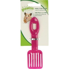 Mini Little Scoop for small pet
