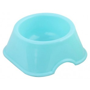 Small pet bowl 60ml