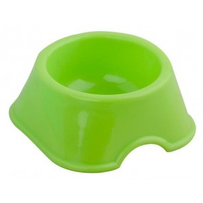 Small pet bowl 200ml