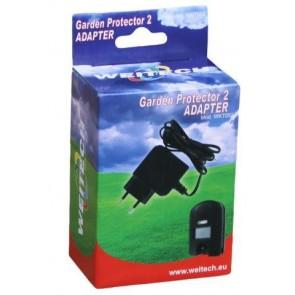 Garden protector 2 adapter los INDOOR
