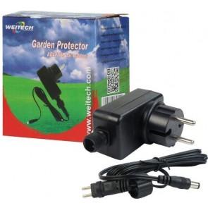 Garden protector 2 adapter los OUTDOOR