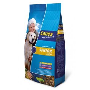 Canex Senior Light Weight Care 12,5kg