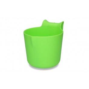 Voerbak ophang 8 l Limoen Groen