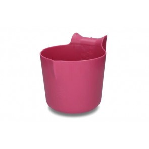 Voerbak ophang 8 l Roze