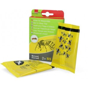 "Wespen Wasp Trap Bait ""Natural Control"""